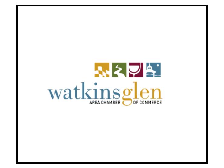 Watkins Geln Chamber of Commerce