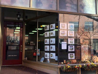 Image of 40 West Market Street, Corning NY