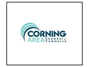 Corning Area Chamber of Commerce