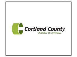 Cortland County Chamber of Commerce
