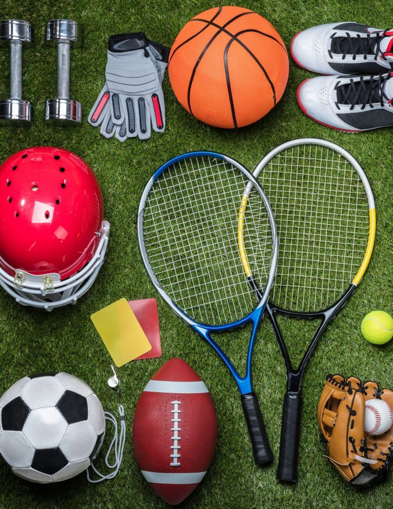 Southern Tier Sports and Recreation