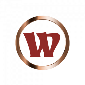 The Legacy Collection Warren W Logo