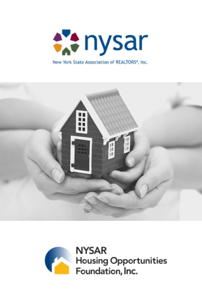 nysar homeownership month