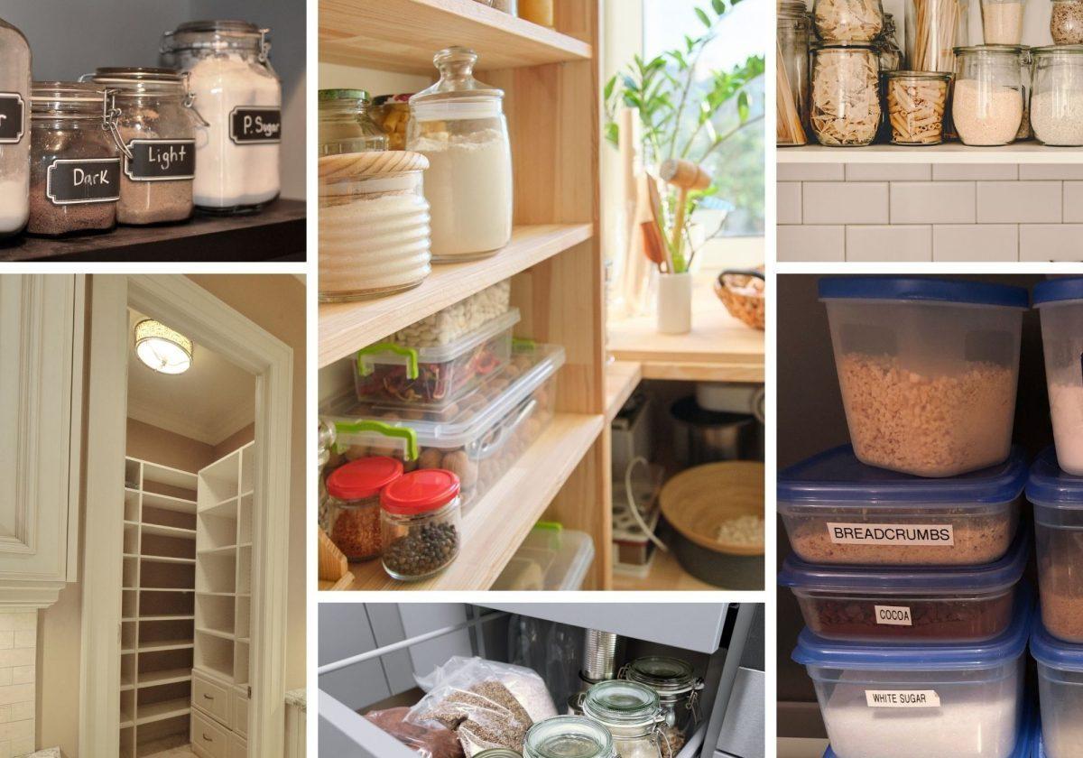 De Clutter Blog Photo