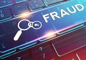 Fraud Alert when Buying a Home